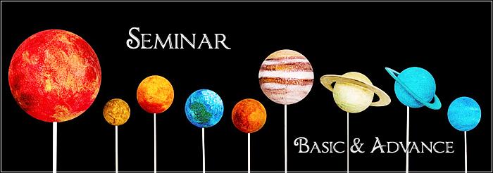 seminar_title1